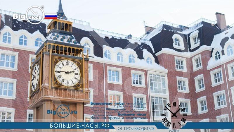 Стоимость башенные часы шанель стоимость часы